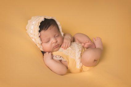Fotografo Newborn En Telde Las Palmas De Gran Canaria